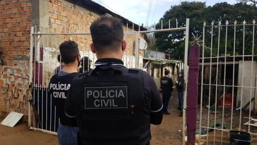 policiacivil18